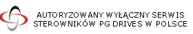 autoryzowany_pg_drives.jpg