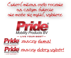 haslo_pride.jpg