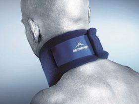 Kołnierz ortopedyczny Actimove Cervical (Comfort)