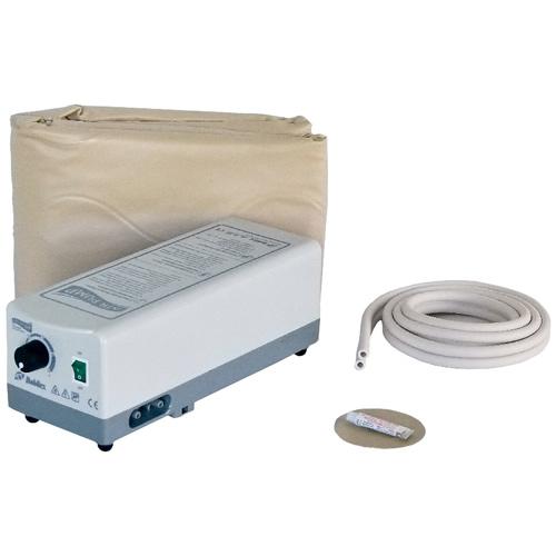 ARIA – anti-decubitus mattress (variable pressure)