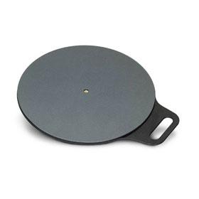 Dysk obrotowy twardy Alpha® turning disk