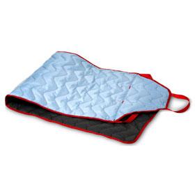Otwarta mata poślizgowa Caremaster Alpha® Open Sliding Mat Caremaster