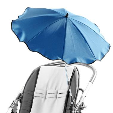 854 parasolka