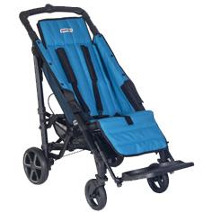 Wózek inwalidzki dla dzieci Patron Piper Comfort