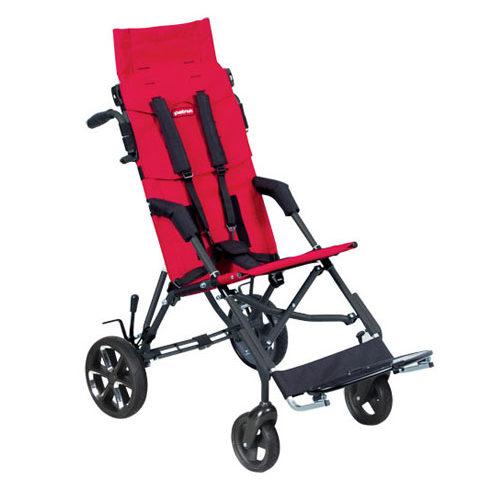 Wózek inwalidzki dla dzieci Patron Corzo