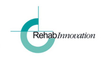 REHABINNOVATION