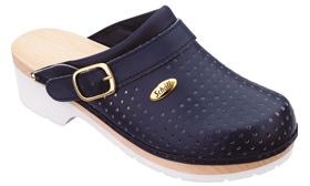 Clog Super Comfort