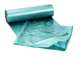 Folia poślizgowa PEM Disposable Sliding Foil
