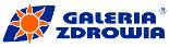 Online Shop - Galeriazdrowia.pl