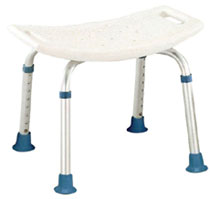 Shower stool (sz)