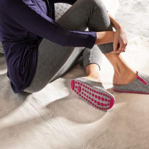 Jak dobrać wygodne buty?