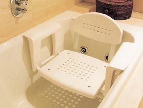 Jak Urządzić łazienkę Dla Niepełnosprawnych Mobilex