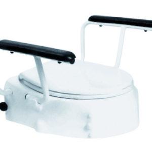 Jak dostosować łazienkę do potrzeb niepełnosprawnych?