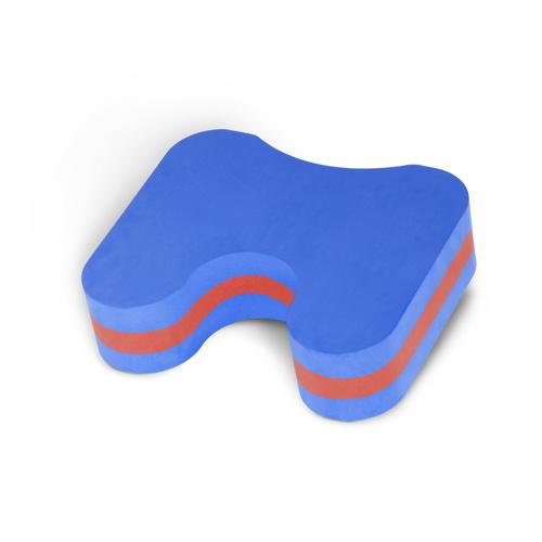 Podstawka podwyższająca pod stopy Alpha® Foot Stool