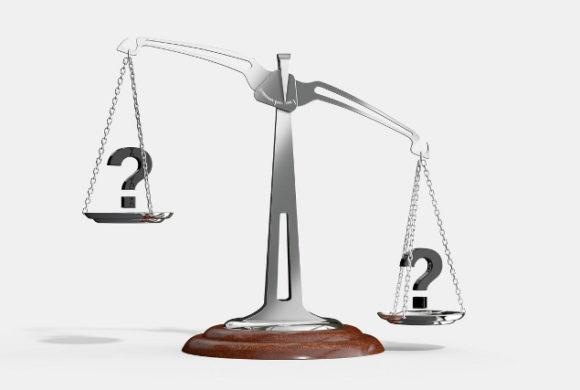 Sprzęt do rehabilitacji – wypożyczać czy kupować, stary czy nowy?