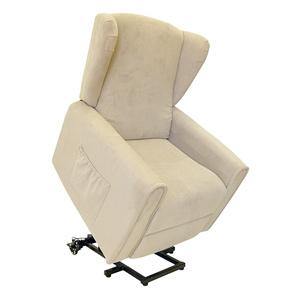Elektryczny fotel pionizujący OLIMPIA