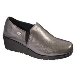 Buty Scholl - Niki shoe MED