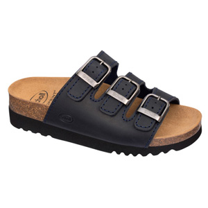 Rio wedge MED