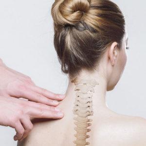 Ból kręgosłupa… statystycznie rzecz biorąc