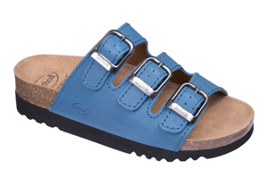 Rio Wedge AD MED